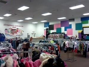 store1.332111101_std